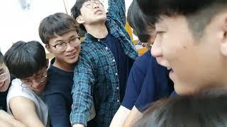 2019 농촌지역 하기봉사 사역 보고 영상