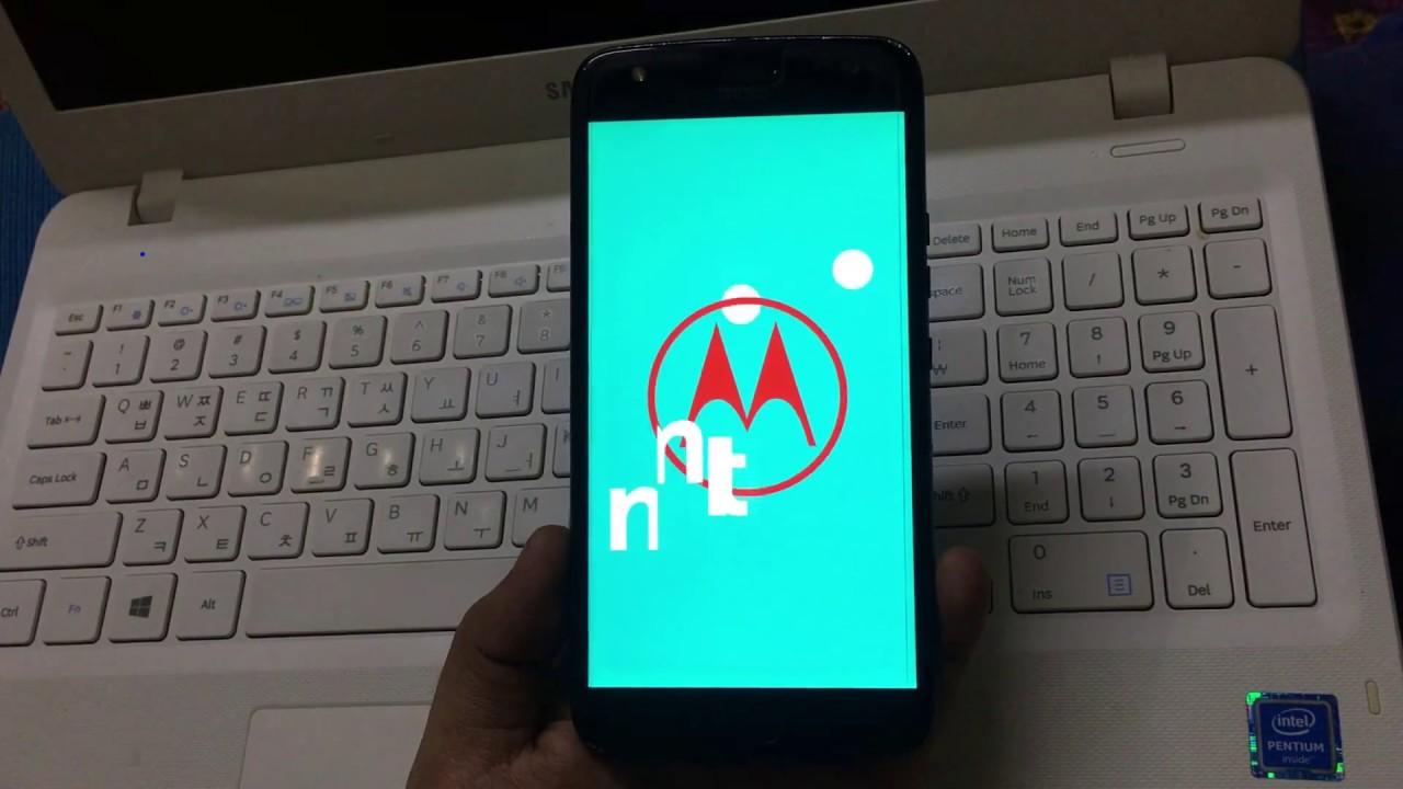 Moto X4 (XT1900) FRP Bypass Android 8 1 0 | Motorola Moto X (4th Gen ) FRP  Unlock 2019 without PC