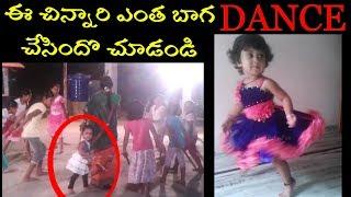 Babie Dance | Baby Cute Dance | Baby Dance | Baby Funny Dance | Little Baby Dance | Fun Dance