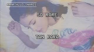 Download Lagu Rare - Selena Gomez MP3