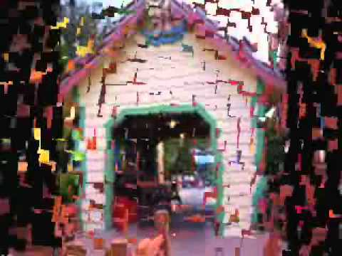 Vacation sample photo slideshow. Wmv youtube.