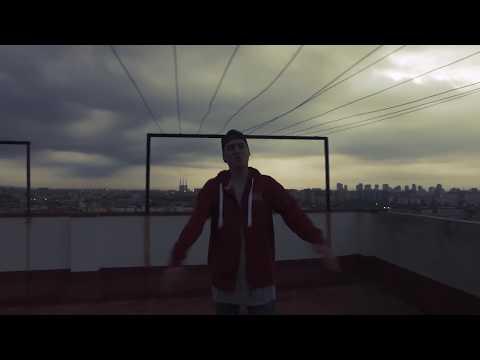 AMBKOR - SE ACERCA EL INVIERNO - #AULLIDOS [VIDEOCLIP OFICIAL] [PROD. by MAGESTICK]