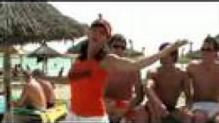 Repeat youtube video Krümel - Mädchen Mädchen - Mallorca Hit 2008 Zieh Dich aus