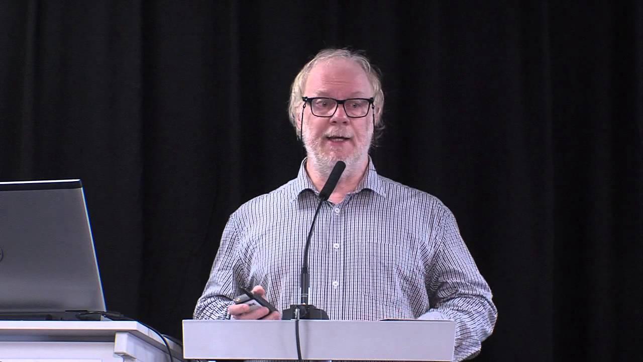Dr Marc Ghysels Scantix: IKG A Nieuwe Inzichten Ivm HPV Dr Marc Arbyn
