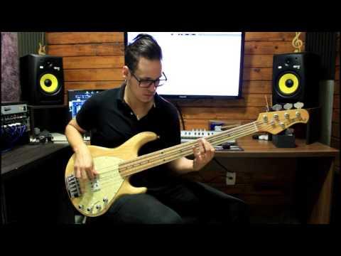 Matheuzinho Bass - Forró Pisadinha