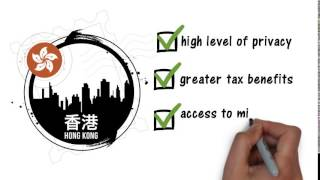 Advantages of Hong Kong Company Formation(, 2014-05-02T03:56:45.000Z)