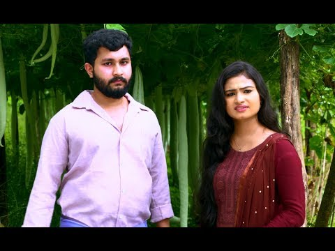 Mazhavil Manorama Makkal Episode 19