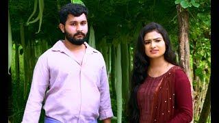 Makkal | Episode 19 - 19 July 2018 | Mazhavil Manorama
