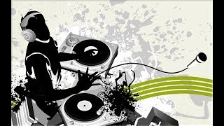 SUPER DJ DANCE MUSIC DJ MIX SUPER DJ DANCE