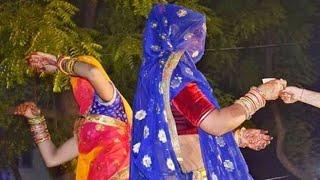शायरी मीणा गीत ।। सिंगर - हरिप्रसाद मीणा ।। New Meena Geet ।। KEEMAT HD STUDIO को भी किया फैल