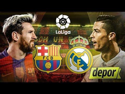 Image Result For Ao Vivo Real Madrid Vs