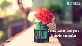 Si te enamoras de mi- Diego Herrera (letra)(2015)