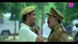 சந்தானம்  மரண காமெடி 100% சிரிப்பு உறுதி||Latest Sandhanam BestComedyScenes...#