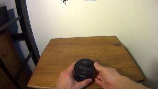 Skullcandy Soundmine Review