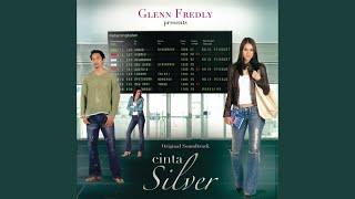 Akhir Cerita Cinta (Ost. Cinta Silver (Re-arrange Version))