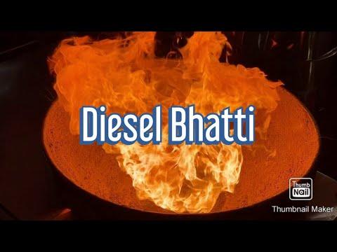 diesel-bhatti-whatsapp-8982325000