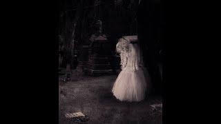 Phim kinh dị-linh hồn sống-phim kinh di