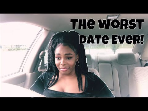 TOP 12 TRAITS YOU NEED TO KNOW BEFORE DATING A SCORPIO! ♏️ from YouTube · Duration:  8 minutes 44 seconds