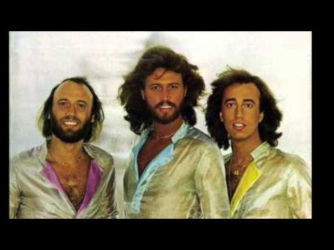 Spirits (Having Flown) 1979 Bee Gees