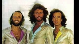 Spirits (Having Flown) 1979 Bee Gees