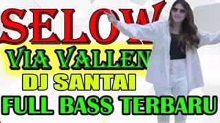 Download Mp3 Dj Slow Via Valen