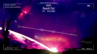 Udex - Reach Out (ft. Respawn) [HQ Free]