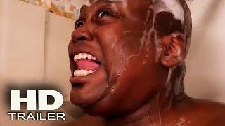 НЕСГИБАЕМАЯ КИММИ ШМИДТ: 4 сезон - Официальный Трейлер 2018 (Элли Кемпер) Комедия