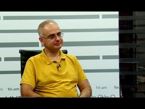 Սերժ Սարգսյանը կարող է բացել ոճրագործության խոհանոցը