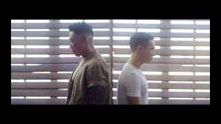 Video G-DRAGON - Untitled 2014 무제(無題) | Paul Kim x Jason Chen Remix download MP3, 3GP, MP4, WEBM, AVI, FLV Januari 2018