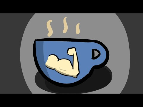 How Much Caffeine Do You Actually Need? (NEW STUDY)   Strength Training and Endurance