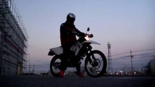 BMW G450X 1703031243 s