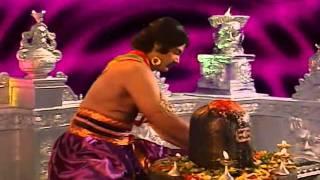 Rudra Maharudra