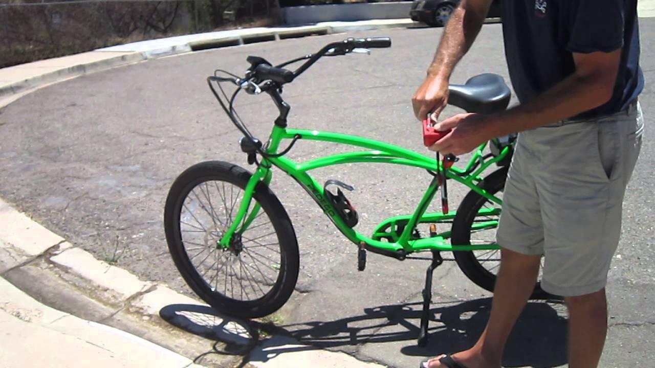 Abus Bordo Granit X Plus 6500 Bicycle Lock Have A Look
