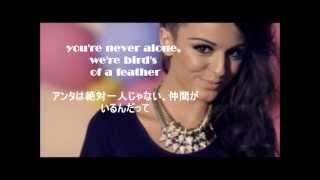 Cher Lloyd Feat.Becky G   Oath ??,????.wmv