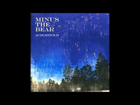 minus-the-bear---absinthe-party---acoustics-ii