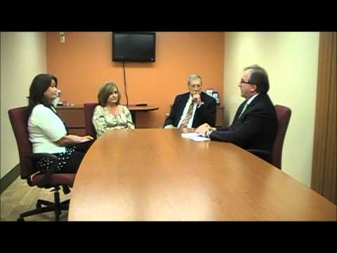9 26 2013 ECT Video News Special Vigo County, IN health care follow up on 2012 Documentary
