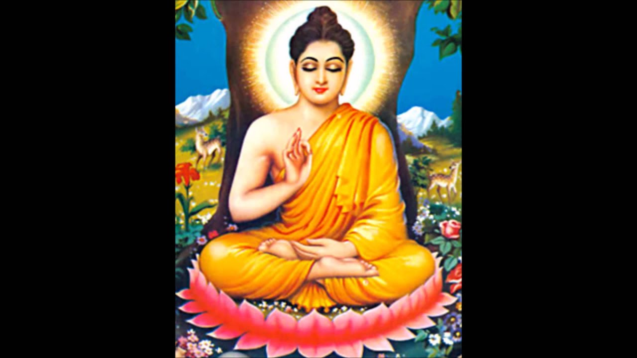 Image result for LORD BUDDHA