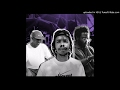 Earl Sweatshirt - Bad Acid (Amplified)