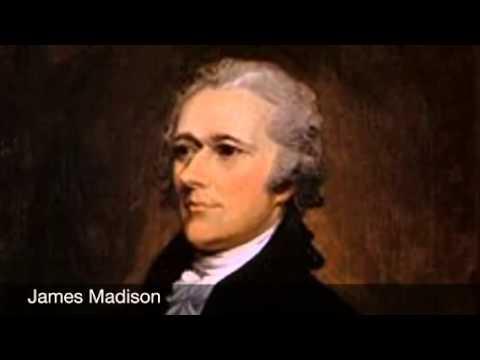 Federalism Definition