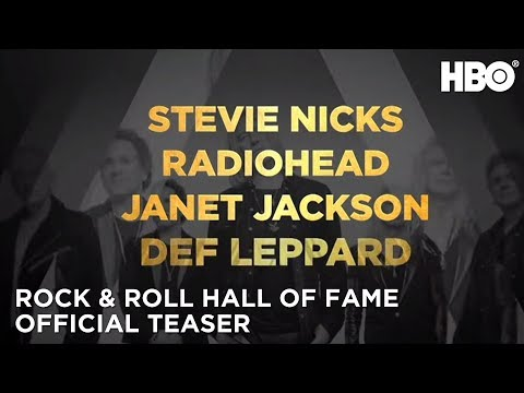 Janet Jackson, Stevie Nicks, Harry Styles, Janelle Monáe & More! | Rock & Roll Hall of Fame 2019 Mp3