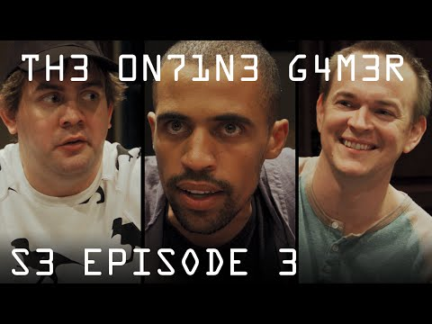 POKER | The Online Gamer