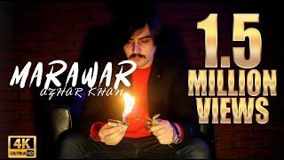 Pashto new song 2020 | Marawar | Azhar Khan Song | Valentine Day Song | Pashto Latest Music