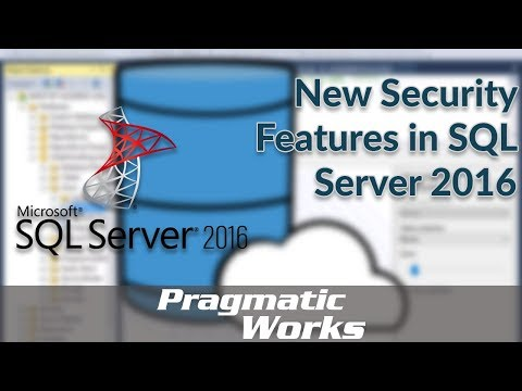 new-security-features-in-sql-server-2016