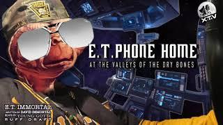 E.T. IMMORTAL