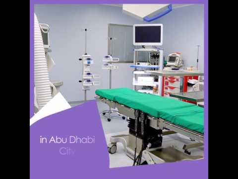 Beverly Hills Medical Center Abu Dhabi | One Day Surgery