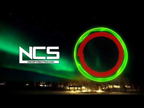nsc-release-new-song-|-top-hits-song-|-nsc-release-new-song-2020-|-top-hits-new-song-2020