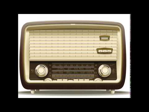 Top 10 FM radio in India|Radio FM