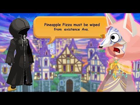 The Kingdom Hearts Union X Experience