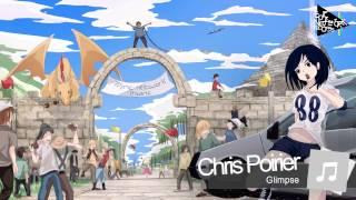 Video Electro - Chris Poirier - Glimpse download MP3, 3GP, MP4, WEBM, AVI, FLV Maret 2017