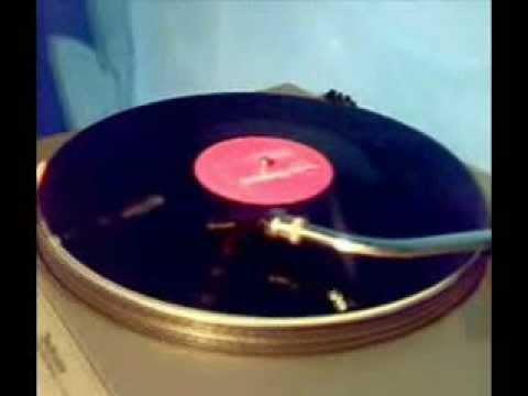 Ella Fitzgerald - Slap That Bass (Miguel Migs Petalpusher Remix) Vinyl On Technics SL-D202
